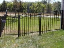 aluminum-fence-aldie-va-2
