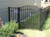 aluminum-fence-dumfries-va-2