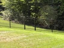 aluminum-fence-manassas-va-3