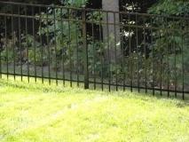 aluminum-fence-manassas-va-4