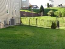 aluminum-fence-northern-va-1