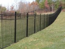 aluminum-fence-northern-va-11