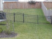 aluminum-fence-northern-va-17