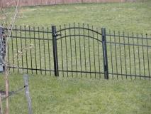 aluminum-fence-northern-va-18