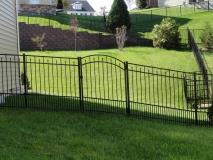 aluminum-fence-northern-va-2