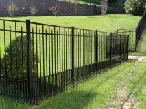 aluminum-fence-northern-va-3