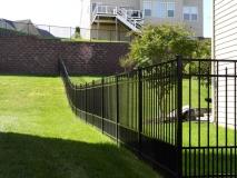 aluminum-fence-northern-va-4