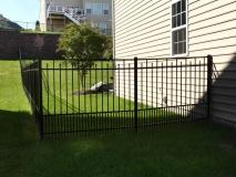 aluminum-fence-northern-va-5