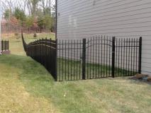 aluminum-fence-northern-va-6