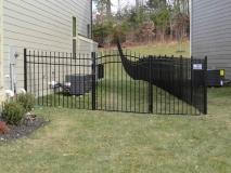 aluminum-fence-northern-va-8