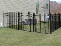 aluminum-fence-northern-va-9