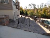 aluminum-patio-railing-northern-va-1