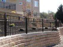aluminum-patio-railing-northern-va-10