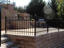 aluminum-patio-railing-northern-va-11