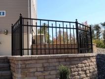 aluminum-patio-railing-northern-va-12