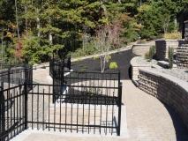 aluminum-patio-railing-northern-va-14
