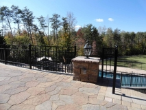 aluminum-patio-railing-northern-va-16