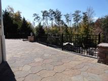aluminum-patio-railing-northern-va-17