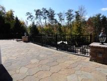 aluminum-patio-railing-northern-va-18