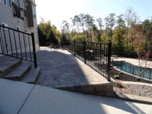 aluminum-patio-railing-northern-va-2