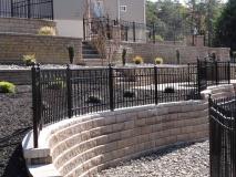 aluminum-patio-railing-northern-va-4