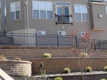 aluminum-patio-railing-northern-va-5
