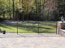 aluminum-patio-railing-northern-va-6