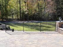 aluminum-patio-railing-northern-va-7