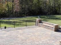 aluminum-patio-railing-northern-va-8