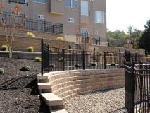 aluminum-patio-railing-northern-va-9