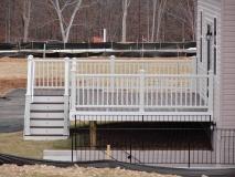 composite-deck-leesburg-va-12