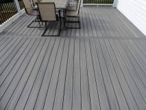composite-deck-northern-va-10