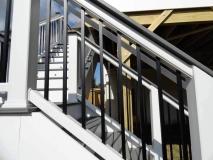 composite-deck-northern-va-16