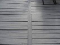 composite-deck-northern-va-8