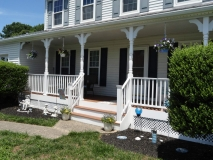 porchresurface_newdecking_vinylrails_trim