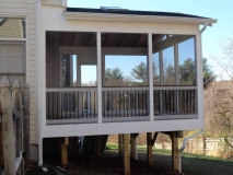 screen-porch-manassas-va-11