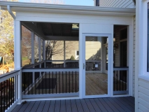 screen-porch-manassas-va-16