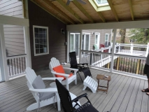 screen-porch-northern-va-2
