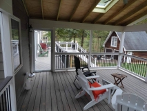screen-porch-northern-va-3