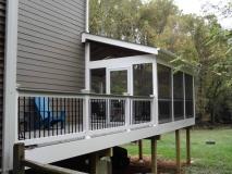 screen-porch-northern-va-6