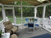 screened-in-porch-northern-va-11