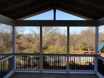 screened-in-porch-northern-va-2