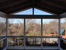 screened-in-porch-northern-va-3