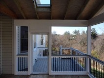 screened-in-porch-northern-va-5