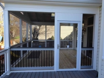 screened-in-porch-northern-va-7