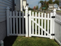 vinyl-privacy-fence-northern-va-1