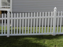 vinyl-privacy-fence-northern-va-2