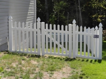 vinyl-privacy-fence-northern-va-3