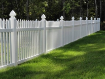 vinyl-privacy-fence-northern-va-4