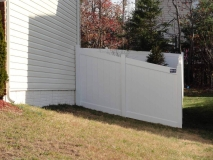 vinyl-privacy-fence-northern-va-5